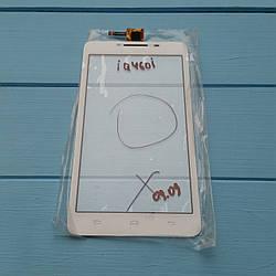Сенсорный экран для Fly IQ4601 Era Style 2 white