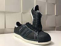Кроссовки мужские Adidas Originals Superstar B25565 ОРИГИНАЛ 100%