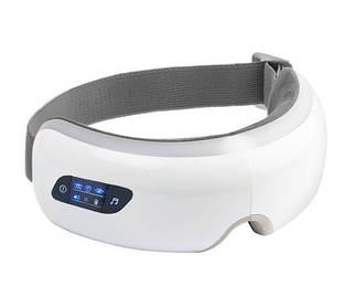 Массажер для глаз Top Technology DOCTOR AIR