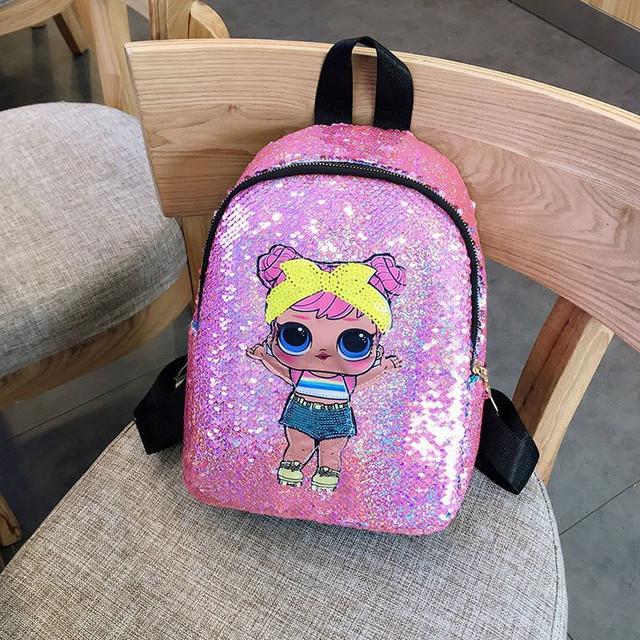 Разноцветные (школьные) рюкзаки оптом