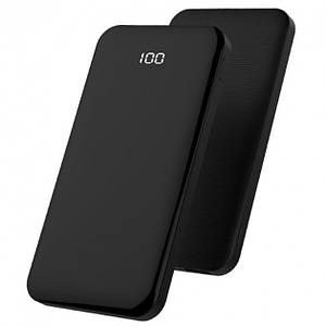 УМБ Golf Power Bank G37  10000 mAh