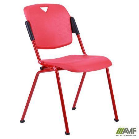 Офісний стілець Стілець Рольф пластик AMF