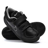 Кроссовки Nike PICO 4 (PSV) 454500-001