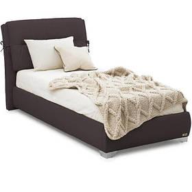 Мягкие детские кровати