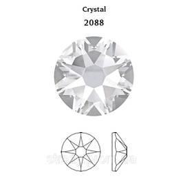 Xirius NEW Crystal