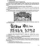 Мій конспект Математика 2 клас Частина 1 До підручника Скворцової С. Авт: Бондар Т. Вид: Основа, фото 5
