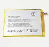 Аккумулятор акб ориг. к-во ZTE Li3849T44P8h906450 Blade A6   A6 Lite, 5000mAh