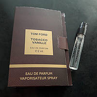 TOM FORD Tobacco Vanille 2 мл