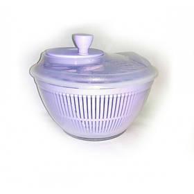 Сушка для зелени 4,25 л, Irak Plastik