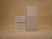 Angel Schlesser - Angel Schlesser Femme (2000)- Туалетная вода 30 мл- Первый выпуск, формула аромата 2000 года