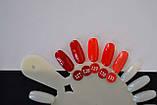 Гель лак основная палитра для ногтей TK VIP, фото 8