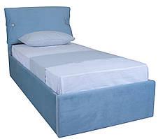 Кровать Мишель односпальная с механизмом подъема TM Melbi