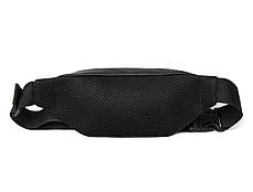 Поясная сумка Pattern Black, фото 2