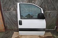 Дверь передняя правая для Fiat Scudo Peugeot Expert 1995-2007, фото 1