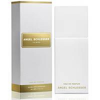 Angel Schlesser - Angel Schlesser Femme Eau De Parfum (2014) - Парфюмированная вода 100 мл (тестер)