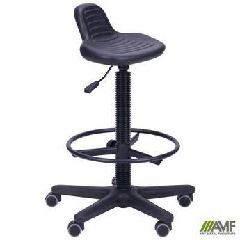 Офісний стілець Work AMF