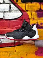 Баскетбольні кросівки Jordan 23 стилі джордани