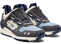 Мужские зимние кроссовки ASICS Tiger Unisex GEL-Lyte MT Shoes 1191A204, размер 43,5 и 44