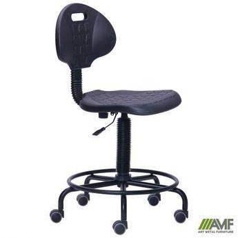Офісне крісло Асистент AMF