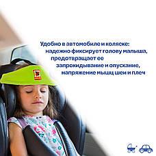 "Автосплюша ""Релакс"". ТМ Масик, Украина (8101-19), фото 3"