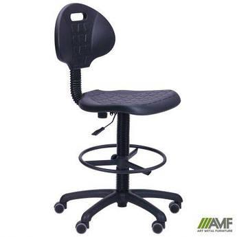 Офісне крісло Асистент Ring Base AMF