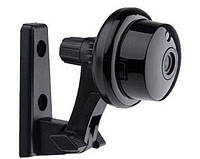 IP WI-FI мини камера  разрешение 1Mp, фокус 3,6 мм,H265