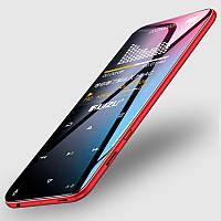 MP3 Плеер RuiZu X16 4Gb Original Красный