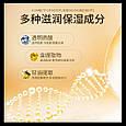 Сыворотка для лица 24K IMAGES 24k Gold Skin Care с гиалуроновой кислотой и золотом универсальная, фото 5