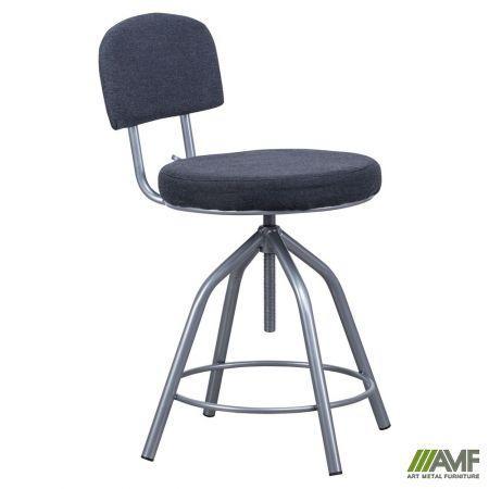 Офисный стул для кассира А-02 AMF