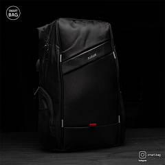 Повседневный городской рюкзак Augur уже доступен в нашем каталоге
