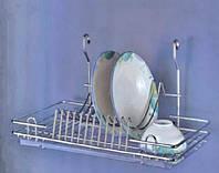 Сушка для посуды WELL 4-005