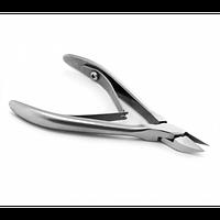 Кусачки Сталекс NC-65-14 Classic 65 (КМ-06) 14 мм для ногтей