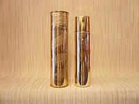 Aquolina - Gold Sugar (2013) - Туалетная вода 100 мл