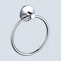 Вешалка-кольцо настенная Aquael KА-010