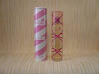 Aquolina - Pink Sugar (2004) - Туалетная вода 50 мл