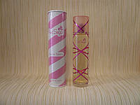 Aquolina - Pink Sugar (2004) - Туалетная вода 100 мл (тестер)