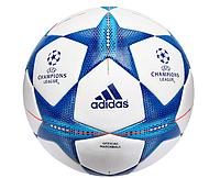 Adidas Finale 2015 Official Match Ball S90230