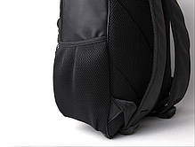 Рюкзак C10H15N, фото 2