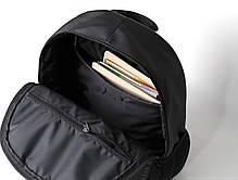 Рюкзак Scrimmage, фото 3