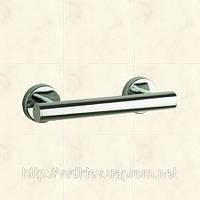 Ручка для ванной на 20см Atak 8530040