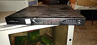 ИБП Бесперебойник UPS 1500 VA / ВА Powerware 5115 PW5115 1500i RM № 92412