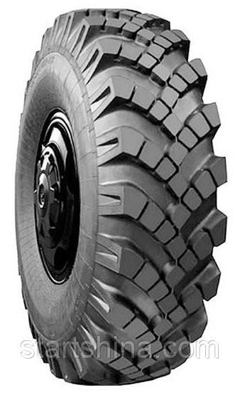14.00-20 (370-508) 140G ОШЗ ОІ-25 НС10 (шина з регульованим тиском)