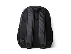 Рюкзак Shine, фото 3