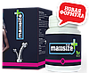 Maxisize PLUS (Максисайз плюс) - Капсули для підвищення потенції