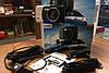 Видеорегистратор AIRVIDEO DVR 450 Full HD, WDR, две камеры, фото 5