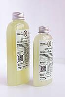 """Шампунь для Оживления Поврежденных волос, с Аминокислотами """"Шелковый путь"""" GZ 100 мл"""
