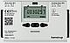 Ультразвуковой интеллектуальный теплосчетчик MULTICAL 603 DN15 G¾B x 165 mm, резьба, Qp 1,5 м3/ч (Камструп), фото 3