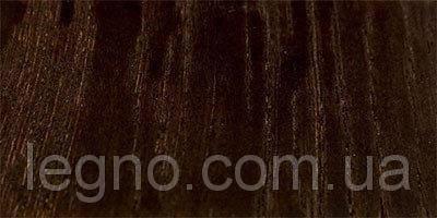 Лютофен Е50 коричневый 1л Herlac (морилка, краситель, бейц, нитрокраситель), Германия, фото 2