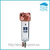 Фильтр для  горячей воды Aquafilter F10NN2PC-v_R самопромывной