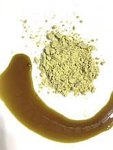 Великий гарбузовий комплект (олія 3 шт + протеїн 2 шт + висівки гарбузові)